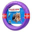 【クーポンあり】【あす楽】しつけ用品 ドッグトレーニング ペット Dear・Children ドッグトレーニング玩具 PULLER Mini 小