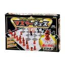【ポイント10倍】【クーポンあり】マスターチェス BOG-001 はじめてでもすぐに遊べる!