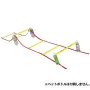 フットワークステップ BX83-29 瞬発力強化や、筋持続力UPトレーニングができる!!