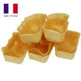 《法国产》panimuru(小)【5张(件)】[《フランス産》パニムール(小)【5枚】]