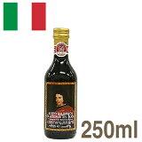 """""""格罗斯雪橇""""迪摩德纳 - 250毫升香醋;[《グロソリ》アチェート・バルサミコ・ディ・モデナ【250ml】]"""