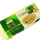 《前田製菓》野菜クラッカー〜サプ〜【70g】