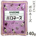 《カゴメ》パスタソース・ボロネーズ【140g】