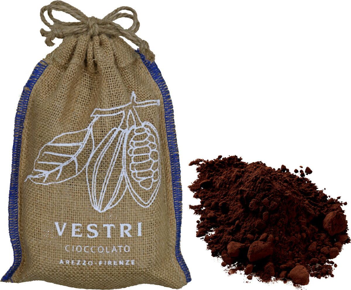 VESTRI Cioccolato da bere 150g チョコレート ドリンク ギフト