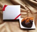 【数量限定】Fette d'arancia フェッテ・ダランチャVESTRI ヴェストリチョコレート オレンジピール オランジェット