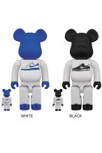 LUNARFORCE1BE@RBRICK100%��400%WHITE