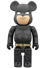BE@RBRICKBATMANTHEDARKKNIGHTRISESVer.400%20135