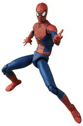 THE AMAZING SPIDER-MAN 2 DX SET