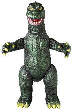 怪獣総進撃版ジャイアントゴジラ《2016年6月下旬発送予定》