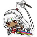 【ネコポス/DM便対応】コスパ Fate/EXTELLA LINK Fate/EXTELLA LINK アルテラ アクリルつままれストラップ