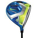在庫あり!Nike Golf Vapor Fly Driverナイキ ベイパー フライ ドライバー MRC Tensei CK Blue 50 Graphite