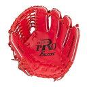 Falcon・ファルコン 軟式一般用野球グローブ FG-6003(野球 軟式 一般 親指革命 グローブ オールラウンド)