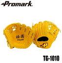 送料無料PROMARK・プロマーク トレーニンググローブ TG-1010-sp(野球 グローブ グラブ 硬式 軟式 練習)