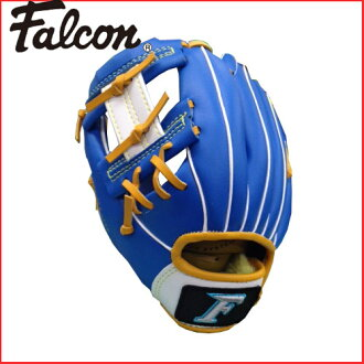 Perfect for small children! Falcon Falcon kids FG-1022 left for gloves (glove grab sports equipment Southpaw) 02P13Dec15