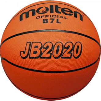 熔融籃球 B7L (籃球籃球籃球球體育設備用品)