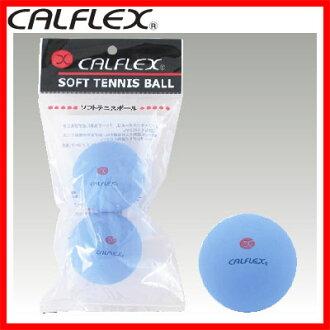 小牛雷克斯針網球球 BL (網球球用品玩具體育設備玩具球網球球網球壘球網球) 02P03Sep16