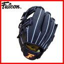 少年軟式用野球グローブ FG-025 野球 ソフトボール グ...