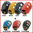 親子グローブセット 野球グローブ 野球グラブ 軟式野球 Falcon ファルコン choice(チョイス) 02P06Aug16