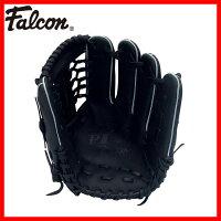 【Falcon・ファルコン】軟式一般用野球グローブ FG-6001 (野球グラブ 軟式野球 Falcon ファルコン 親指革命 一般 軟式用グローブ オールラウンド用) 02P03Dec16の画像
