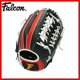 野球グローブ FG-6510 野球グラブ 軟式野球 Falcon ファルコン 親指革命 一般 軟式用グローブ オールラウンド用 02P03Dec16