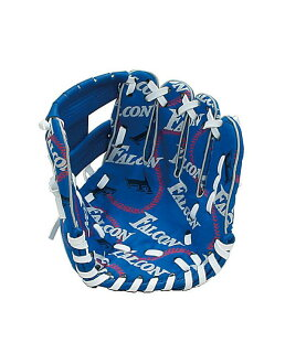 Perfect for small children! Falcon Falcon kids FG-1022 left for gloves (glove grab sports equipment Southpaw) 02P13Dec15