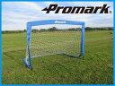 【PROMARK・プロマーク】 ミニサッカーゴール SG-0013(ゴール サッカー ネット ミニ