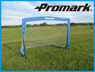 Assembly, storage easy PROMARK mini soccer goal an SG-0013: fs3gm