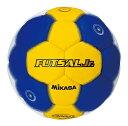 【MIKASA】ミカサ フットサル検定球3号 1個 小学校用 ブラック/ブルー/グリーンfll30-wb 02P03Sep16