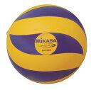 ミカサ 【MIKASA】 ソフトバレーボール SOFT30G 02P03Dec16