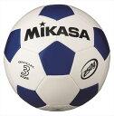 ミカサ 【MIKASA】 ジュニアサッカーボール 3号 SVC303-WB 02P03Dec16