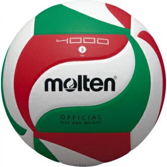 熔融排球 (排球球谷球體育體育排球設備莫滕熔) 02P05Oct15