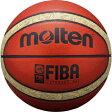 【molten】【バスケットボール】リベルトリアコンペティションB6T50006号(バスケットボール バスケット ボール バスケ 球 スポーツ用品 モルテンmolten ) 02P07Feb16