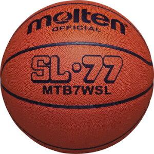 バスケットボールの画像 p1_6