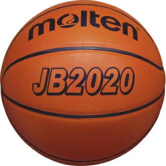 莫滕熔籃球 MTB7WWK (籃球筐球籃球球類運動) 02P01Oct16 1005年 _ 快閃記憶體