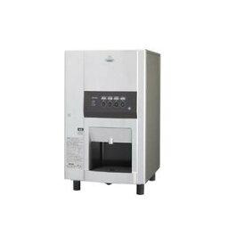 ホシザキ ティーサーバー100杯タイプ ATE-100HA1 茶葉タイプ