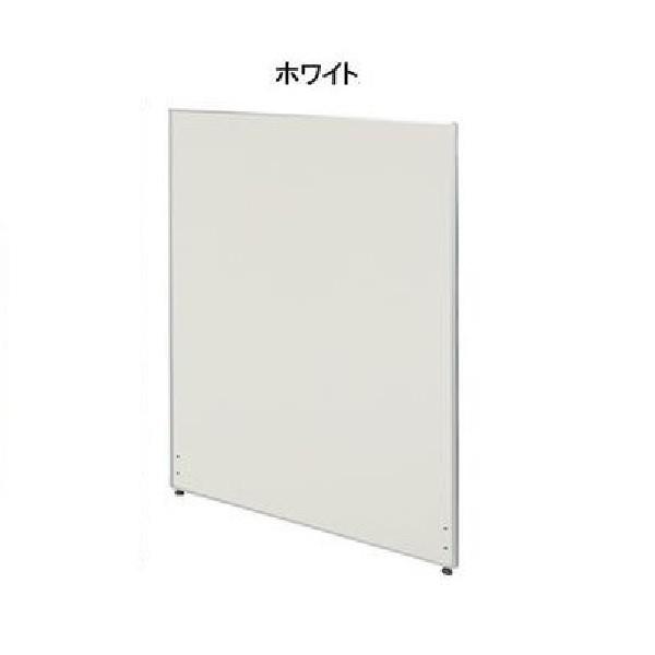 新品 税 送料込 井上金庫 メラミンタイプパーティション Z-1809M ホワイト H1800×W900(mm) 高田ほたる