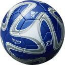 【4号球】 adidas(アディダス) brazuca キッズ U-12 (ブラズーカ キッズ U-12) 2014 FIFA ワールドカップ ブラジルレプリカモデル 第38回全日本少年サッカー大会公式試合球 AS491K [サッカーボール・4号] 【支店在庫(H)】