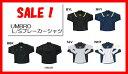 UMBRO(アンブロ)  L/Sブレーカーシャツ UBA7251 [サッカー/フットサル/ウェア]【upap】