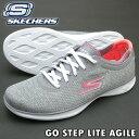 SKECHERS スケッチャーズ スニーカー GO STEP...