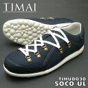 TIMAI ティマイ TIHUD030 SOCO UL ネイビー 日本向け正規品 処分価格PSsale