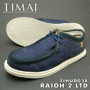 TIMAI ティマイ TIHUD038 RAIOH 2 LT...