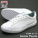 ビジョン スニーカー VSW-6112 Santa Paul...