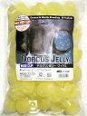 昆虫ゼリー フジコン製ドルクスゼリーワイドS1袋100個入り「あす楽対応」