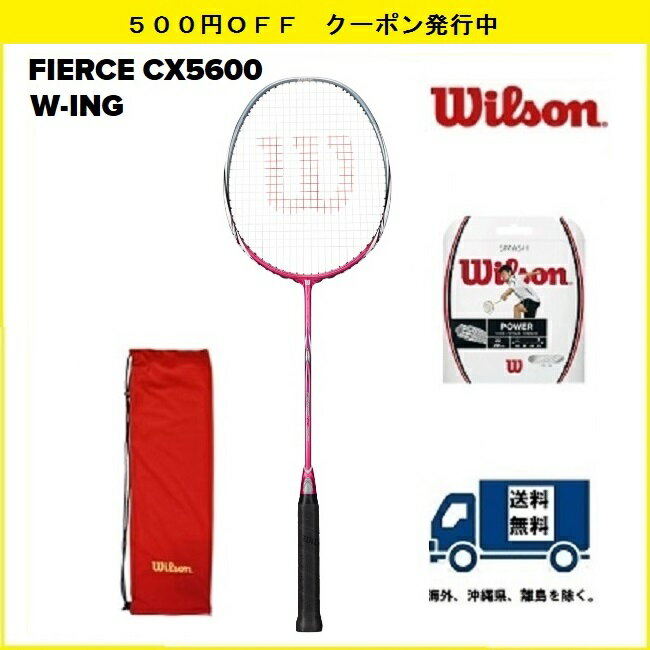 WRT8694202 WILSON ウィルソン ...の商品画像