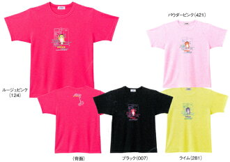Rakuten market YONEX (Yonex) LADIES limited edition T shirt 16111Y