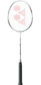 (Yonex) [Rakuten Ichiba] YONEX badminton Racquet アークセイバー 7 ( ARC7 ) ARCSABER7 25% off