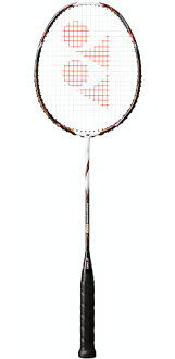 (Yonex) YONEX badminton Racquet voltric 80 ( VT80 ) VOLTRIC80 25% off
