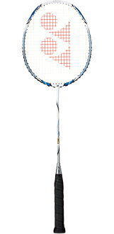(Yonex) [Rakuten Ichiba] YONEX badminton Racquet voltric 60 VOLTRIC60 ( VT60 ) 25% off