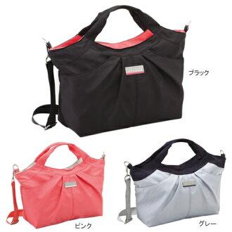 Rakuten market YONEX (Yonex) shoulder bag BAG1164 30% off