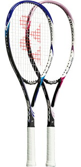 (Yonex) YONEX muscle power 300 MP300